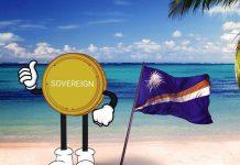Marshall Islands Crypto