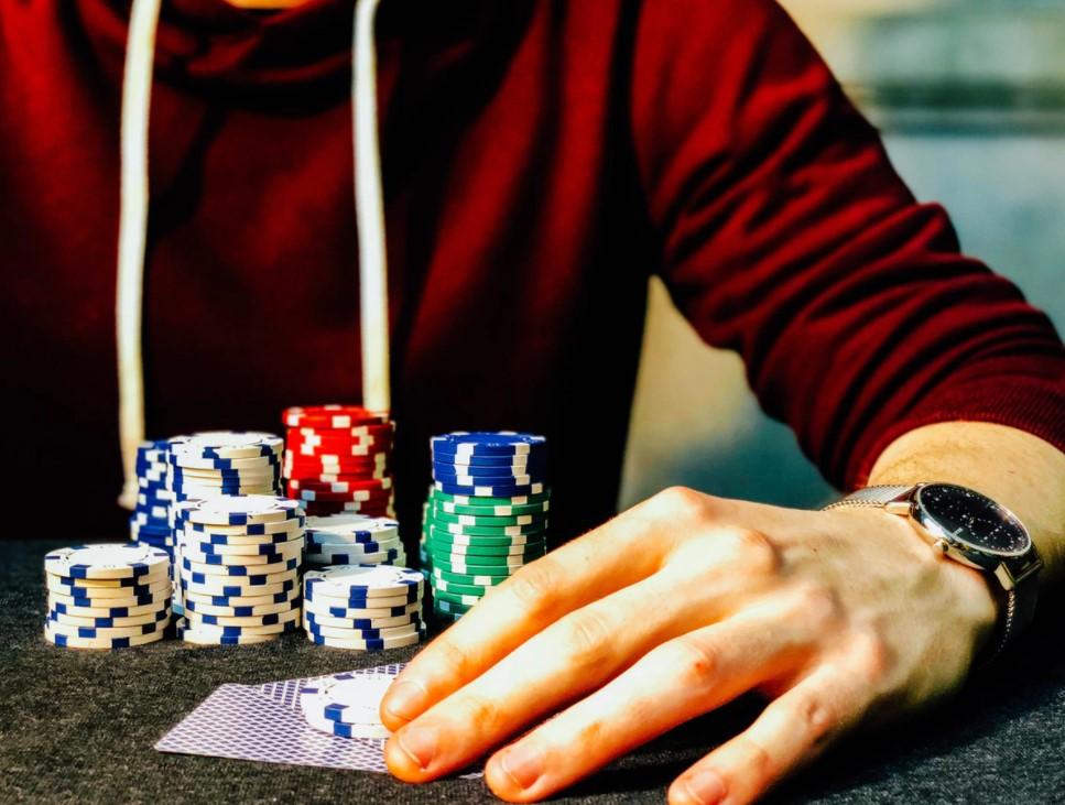 9stacks – Online Poker Platform Closes Series A Round by Raising $3.84 million 1