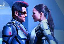 2.0 movie full movie leaked on torrent sites