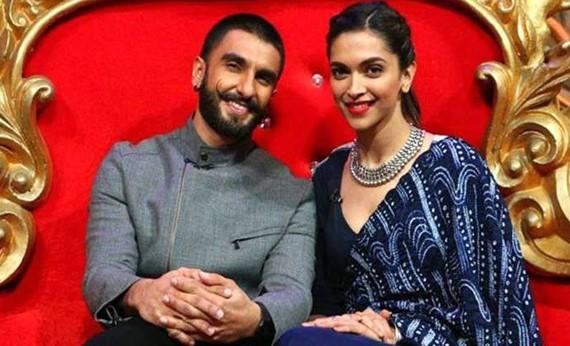 Sundeep Kochar predicts the future of Deepika & Ranveer post wedding 1