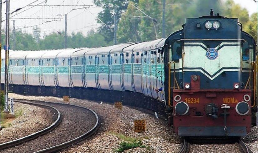 RRB ALP Technician Revised Results 2018