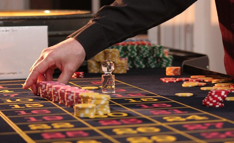 Taking Advantage of Reload Casino Bonuses 1