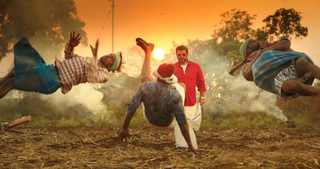 Viswasam Movie Download Tamilrockers, Tamilgun, Tamilyogi searches