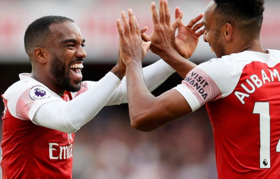West Ham United vs Arsenal Live Streaming & lineup Updates