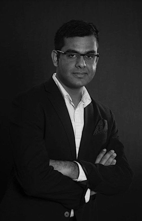 How Agam Berry Is Changing the Indian Tech Space 2