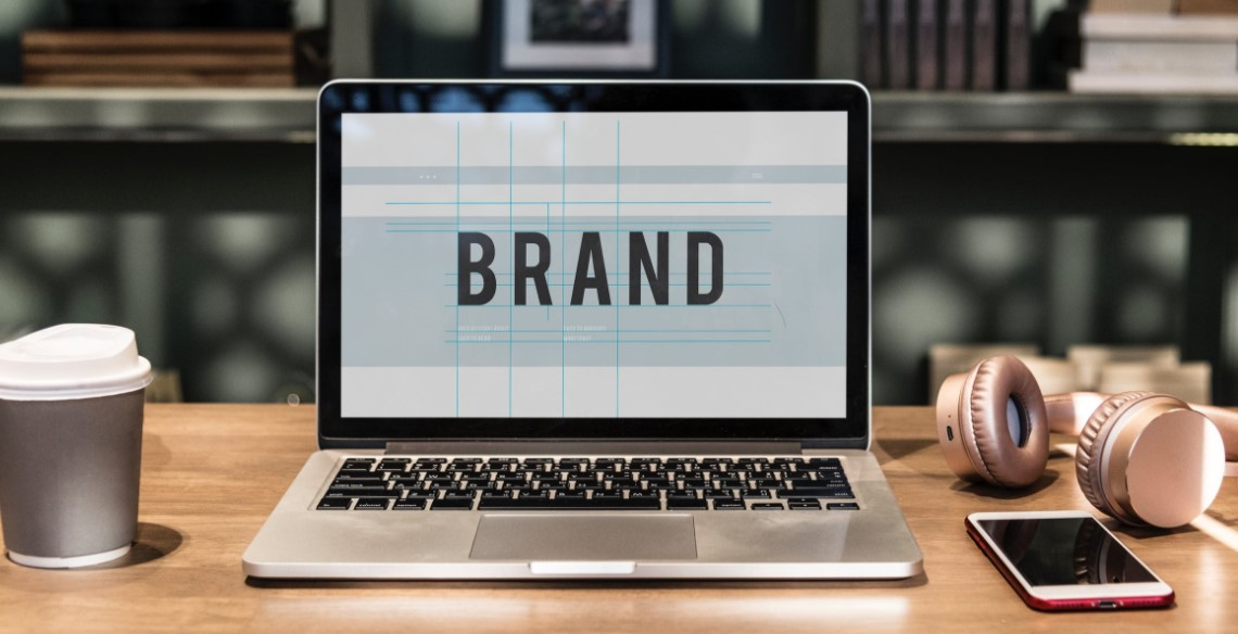 How AI will affect the brand registration process 1