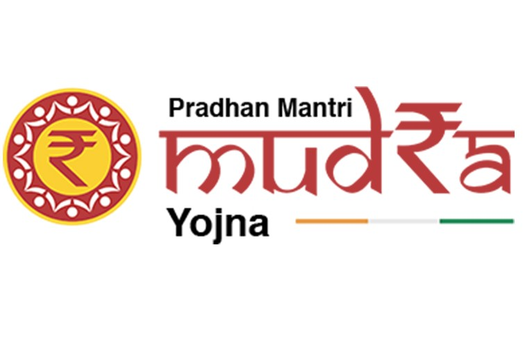 This is how Mudra Yojana can help budding businesses 1