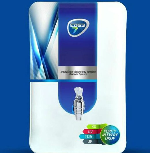 Install Aquafresh in Your Home to Keep Diseases at Bay 1