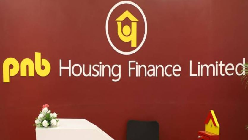 PNB Housing Finance Profit rose