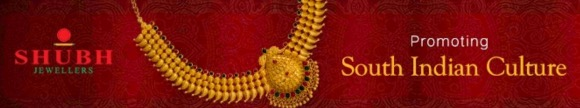 Shubh Jewellers: The value chain Jeweller promoting traditional culture through its designs 1