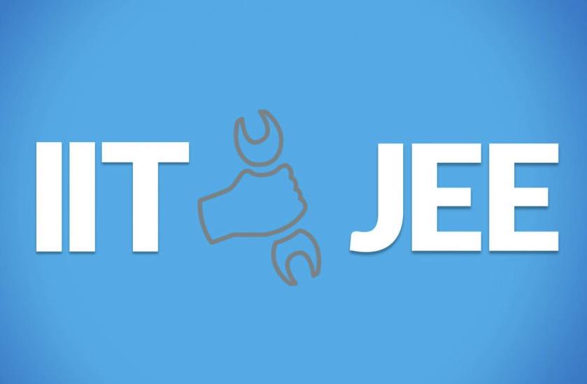 Top IIT JEE coaching classes in Bengaluru 1