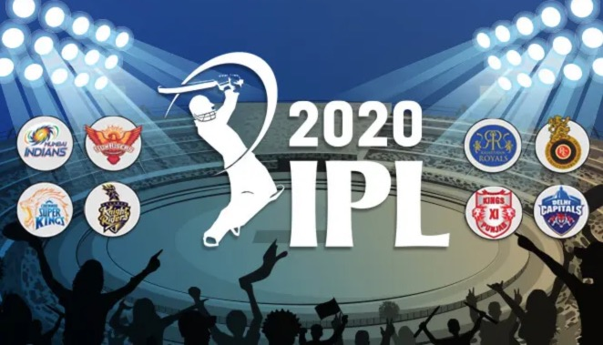 IPL 2020 who will win
